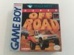 GB Super Off Road USA