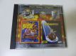 PC 2 in 1 Pack Super Bubsy / Lollypop