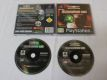 PS1 Command & Conquer Alarmstufe Rot