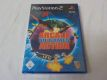 PS2 Arcade Action 30 Games