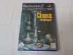 PS2 Chess Challenger