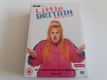 Little Britain Series One to Three