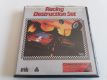 C64 Racing Destruction Set