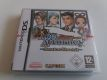 DS Phoenix Wright Ace Attorney Justice for All FHG