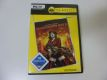 PC Command & Conquer Alarmstufe Rot 3