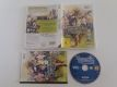 Wii Tales of Symphonia Dawn of the New World NOE