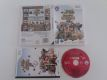 Wii Metal Slug Anthology NOE