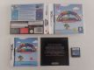 DS Rainbow Islands Revolution EUR