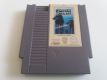 NES Star Wars The Empire Strikes Back NOE