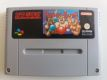 SNES Super Punch Out! NOE