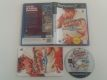 PS2 Hyper Street Fighter II The Anniversary Edition
