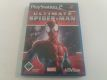 PS2 Ultimate Spider-Man