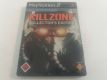 PS2 Killzone Collector's Edition