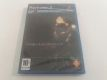 PS2 Twisted Metal Black Online