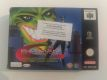 N64 Batman of the Future Return of the Joker EUR