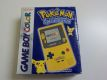 GBC Pokemon Special Edition