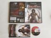 GC Prince of Persia Warrior Within EUR