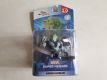 Disney Infinity 2.0 - Marvel Super Heroes - Green Goblin