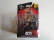 Disney Infinity 3.0 - Star Wars - Chewbacca