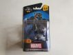 Disney Infinity 2.0 - Marvel Super Heroes - Black Panther