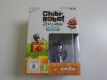 3DS Chibi-Robo! Zip Lash amiibo bundle