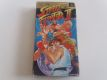 SFC Street Fighter II