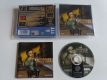 DC Tomb Raider IV The Last Revelation