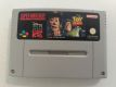 SNES Toy Story EUR