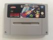 SNES Earth Defense Force FRG