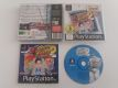 PS1 Street Fighter Collection 2