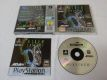PS1 Alien Trilogy