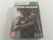 Xbox 360 Tomb Raider - Survival Edition