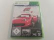 Xbox 360 Forza Motorsport 4 Racing Game of the Year Edition
