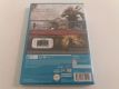 Wii U Assassin's Creed 3 GER