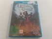 Wii U The Book of Unwritten Tales 2 GER
