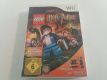Wii Lego Harry Potter Die Jahre 5-7 Limited Edition GER