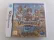 DS Dragon Quest IX Sentinels of the Starry Skies UKV