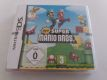 DS New Super Mario Bros. FHG