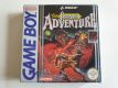 GB The Castlevania Adventure NOE