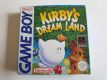 GB Kirby's Dream Land FRG