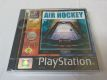 PS1 Air Hockey