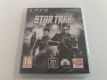 PS3 Star Trek