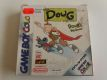 GBC Doug's Big Game EUR