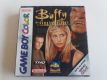 GBC Buffy the Vampire Slayer EUR