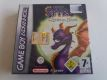 GBA The Legend of Spyro - The Eternal Night EUR