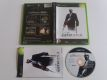 Xbox Hitman 2 Silent Assassin