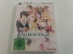 PS3 Tales of Xillia Day One Edition