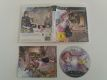 PS3 Atelier Rorona: The Alchemist of Arland