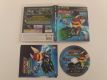 PS3 Ratchet & Clank: QForce