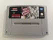 SNES King Arthur's World NOE